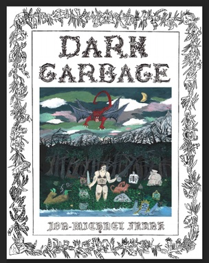 Dark Garbage