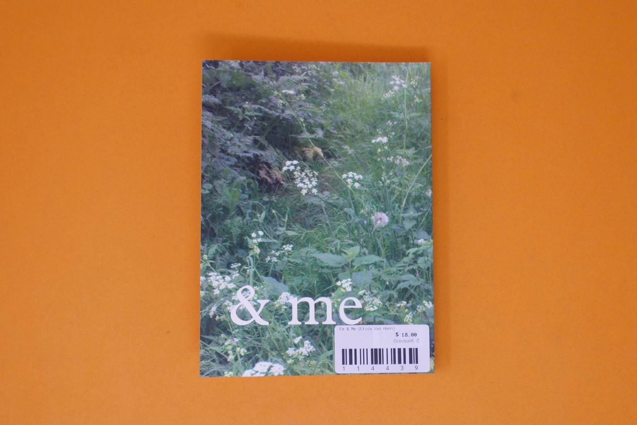 Em & Me thumbnail 6