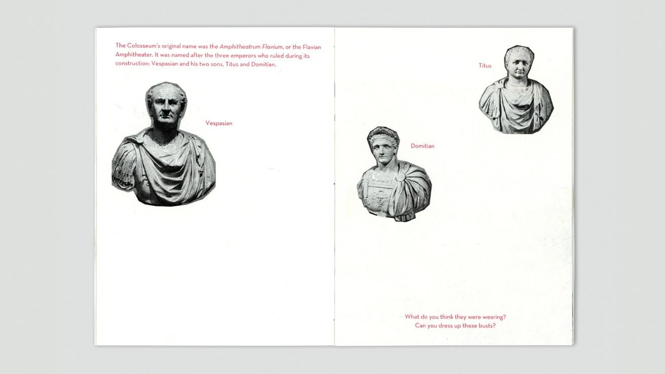The Colosseum thumbnail 2
