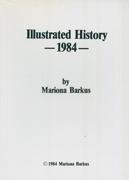 Illustrated History 1984