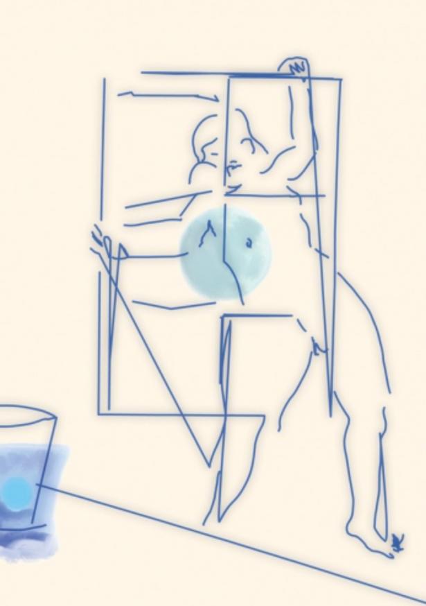 mini kuš! #80 (Open Molar) thumbnail 4