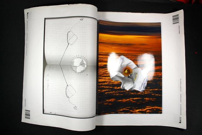 Sketchbook thumbnail 6