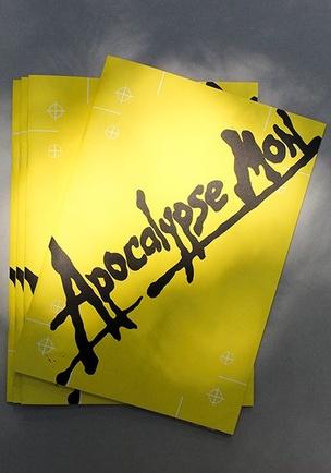 Apocalypse Mon