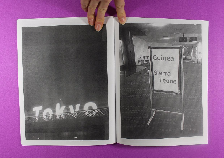 NEO TOKYO 03 thumbnail 5