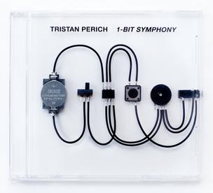 1-Bit Symphony