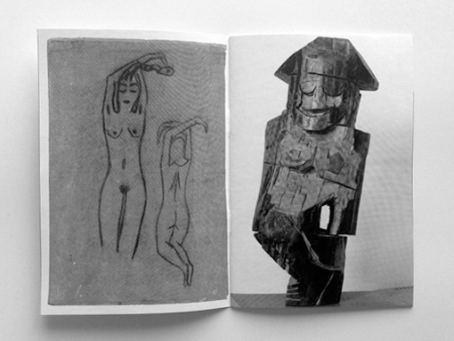 Selected Work from 1975 to 2014 thumbnail 4