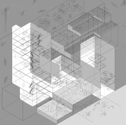 ARCH-Wasiuta-KachunAlexWong-SP20-03-design-isometric_sm.jpg