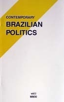Contemporary Brazilian Politics
