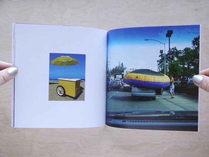 Carts & Rafts thumbnail 3