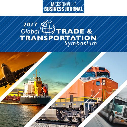 Global Trade & Transportation Summit