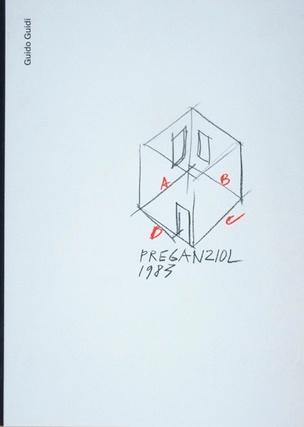 Preganziol, 1983