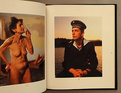 A History of Andres Serrano: A History of Sex thumbnail 6