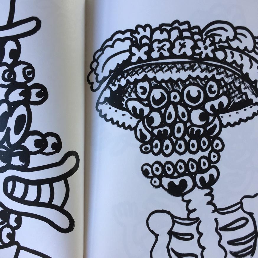 Weirdos 2 thumbnail 5