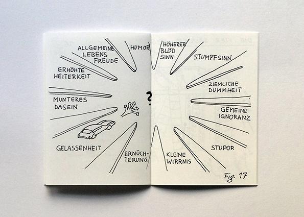 Ordnung und Reinlichkeit thumbnail 3