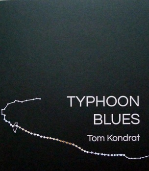Typhoon Blues