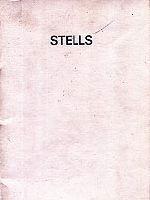 Stells