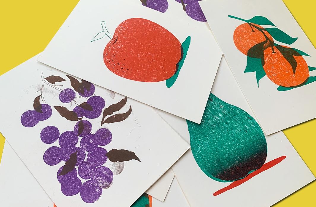 Frutas thumbnail 5
