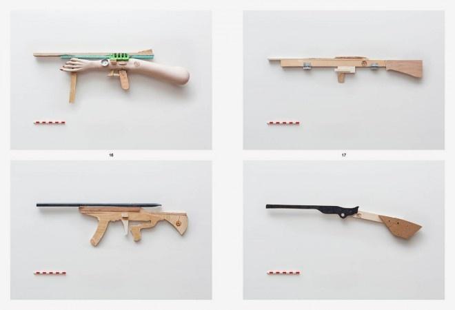 GUNS thumbnail 2