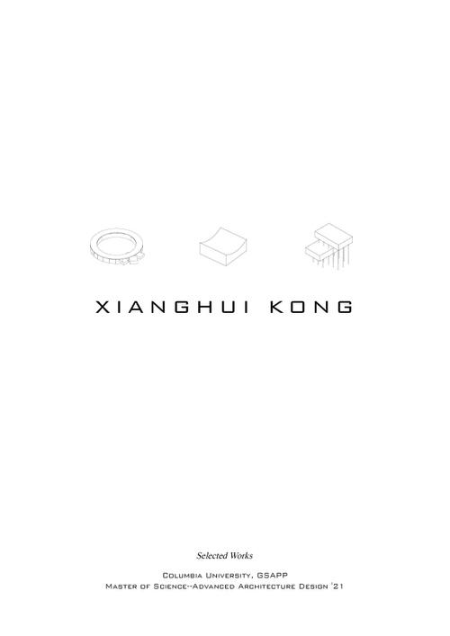 Xianghui Kong-1.jpg