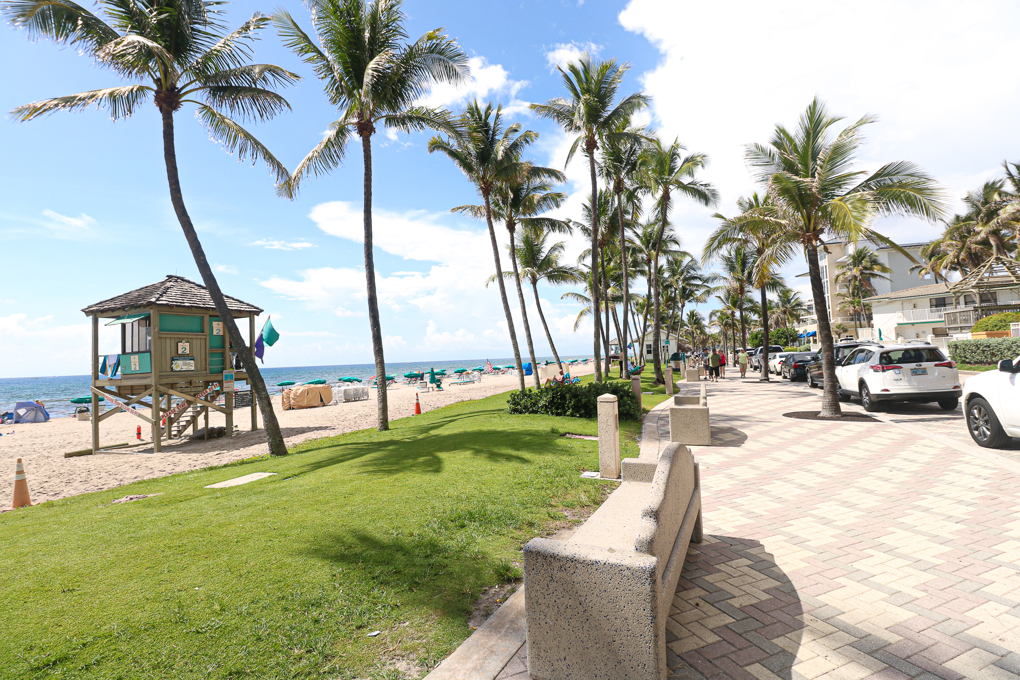 Apartment Atlantique Beach House Hotel - Single  1 photo 20328856