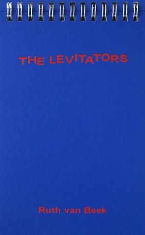 The Levitators