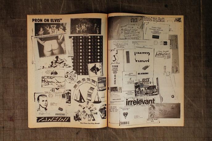 Art-Rite thumbnail 8