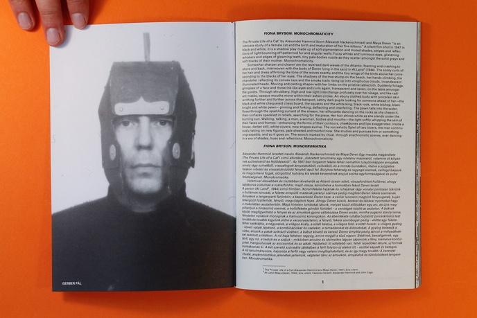 Zug Magazine thumbnail 2