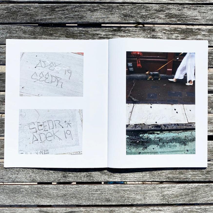 Concrete Evidence thumbnail 4