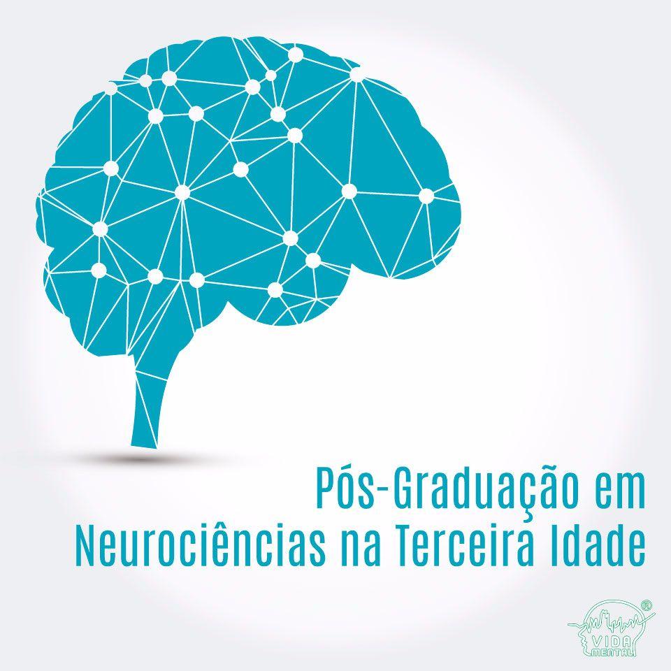 Pós-Graduação em Neurociências da Terceira Idade