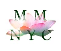 Frederick :: Mahalo Massage NYC - New York, NY