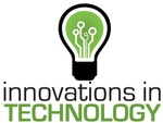 2017 Innovations in Technology Awards Luncheon