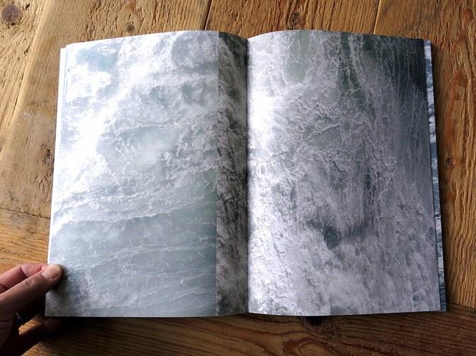 Surface Phenomena : Bartolomeo  thumbnail 2