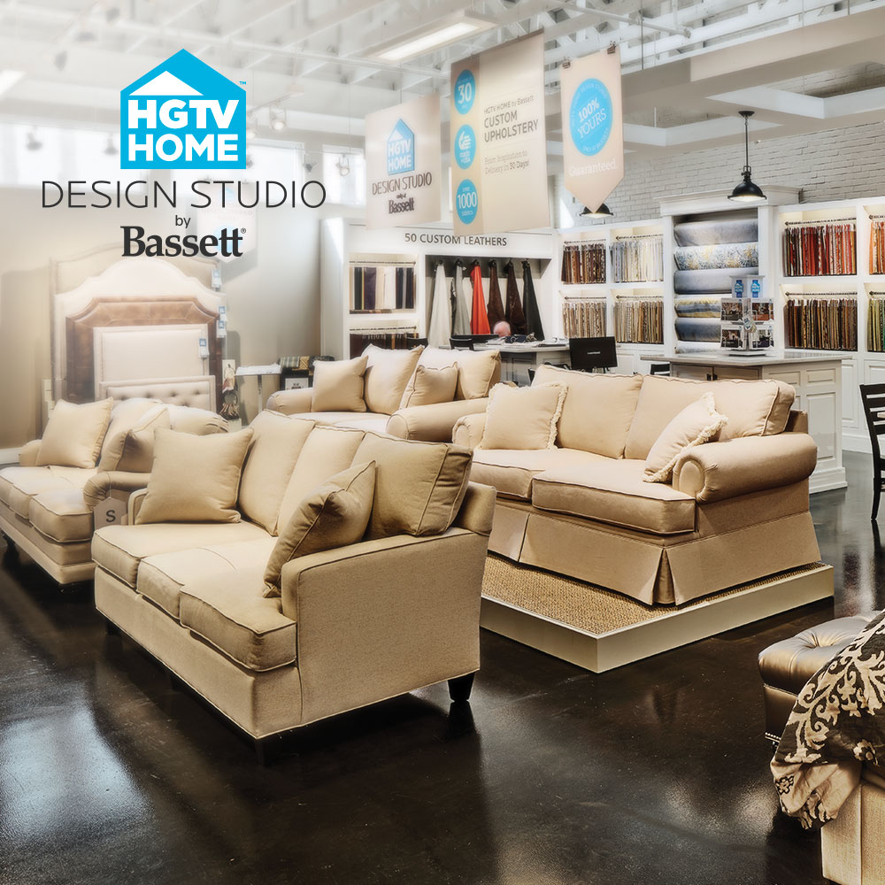 Furniture Store In Lexington Ky Hgtv Design Studio