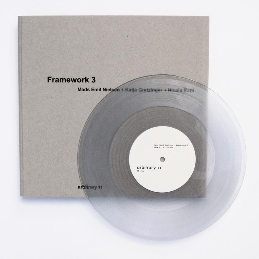 Framework 3 thumbnail 3
