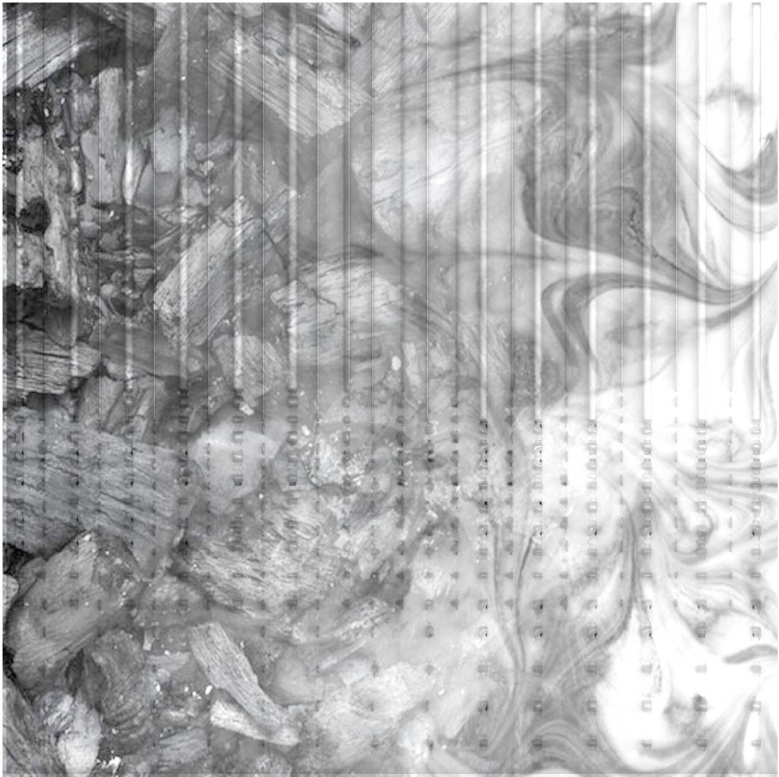 Texture by Michelle Badr, Kelley Johnson, Rosa Congdon, Alix Pauchet, and Miriam Dreiblatt