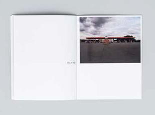 Twentysix Gasoline Stations thumbnail 16