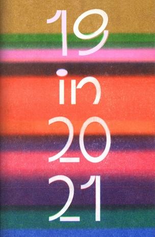 19 in 2021 Part 1
