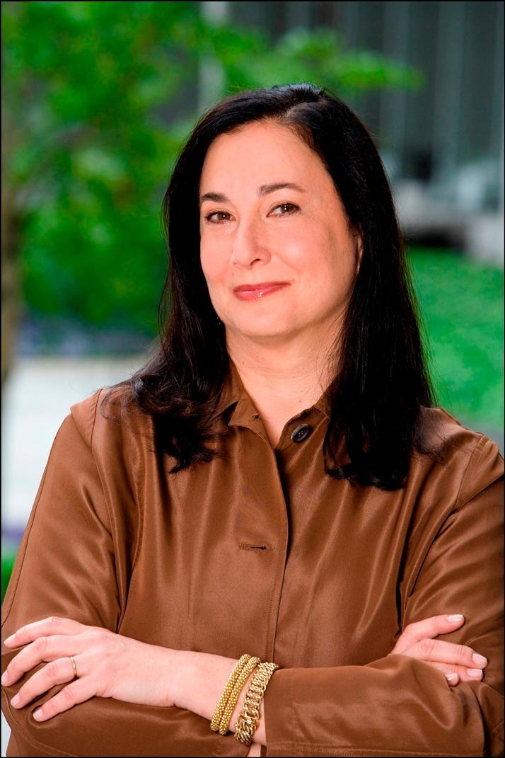 Kathy Halbreich.jpg