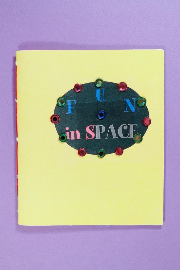 Fun in Space thumbnail 4