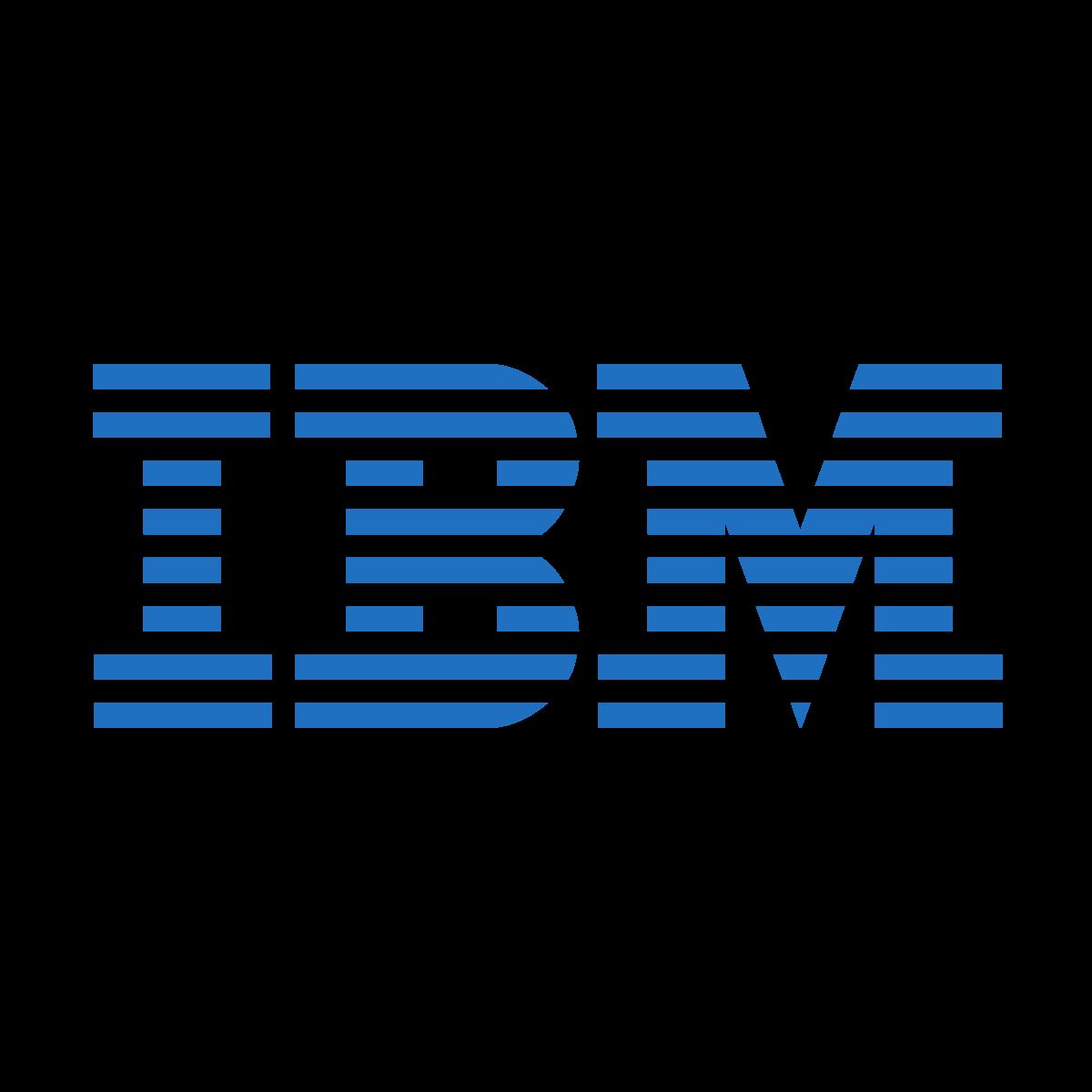 IBM SPSS Stats