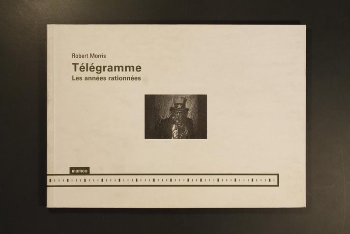 Télégramme : Les Années Rationnées