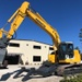 Used 2005 Komatsu PC228USLC-3 For Sale