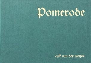 Pomerode