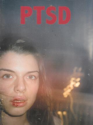 PTSD thumbnail 1