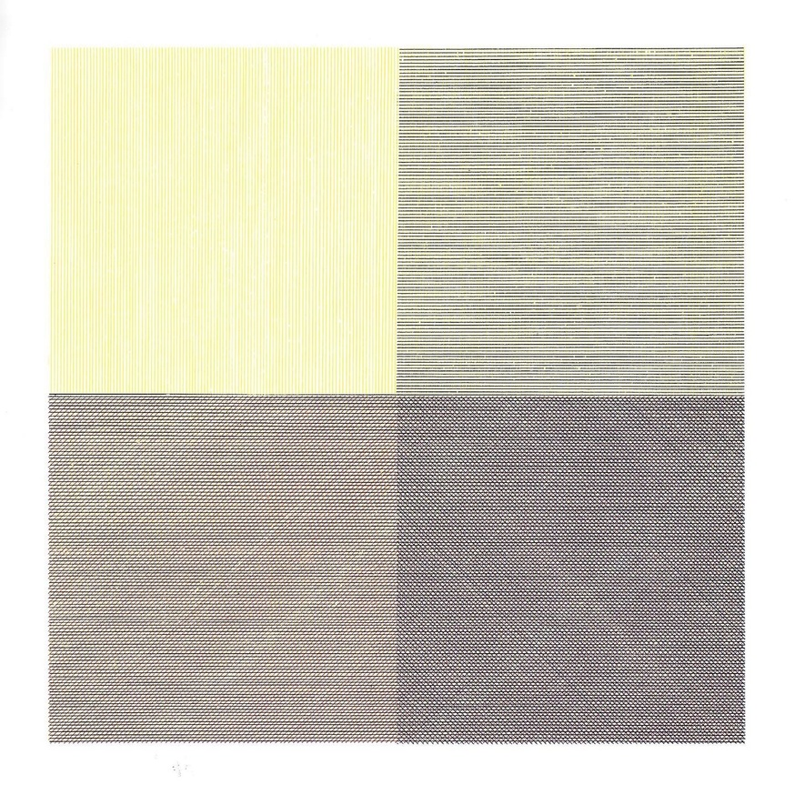 Four Basic Kinds of Lines & Colour thumbnail 6