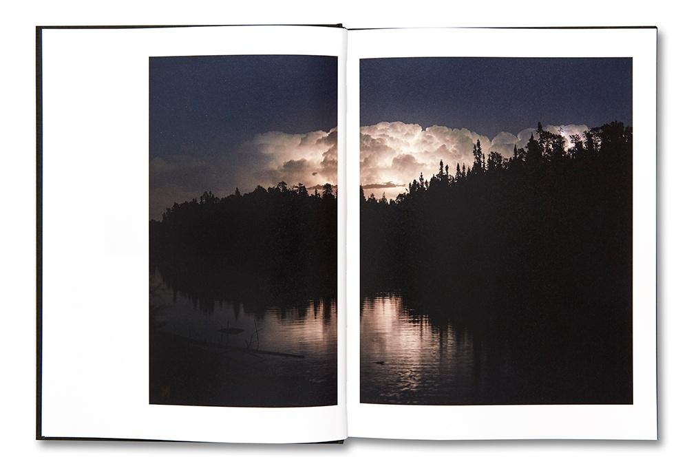 Experimental Lake thumbnail 3