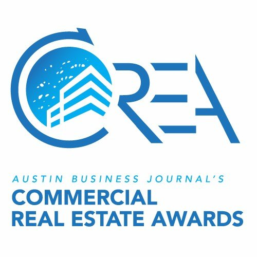 Commercial Real Estate Awards