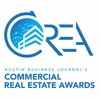 2017 Commercial Real Estate Awards