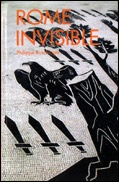 Rome Invisible