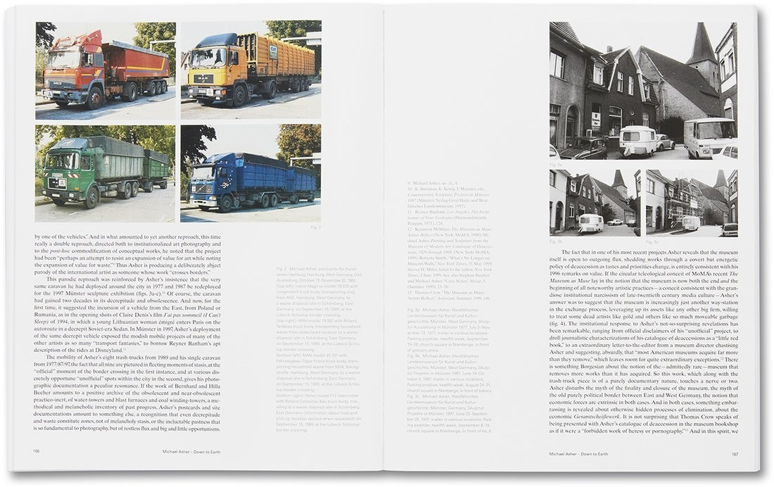 Art Isn't Fair: Further Essays on the Traffic in Photographs and Related Media  thumbnail 6